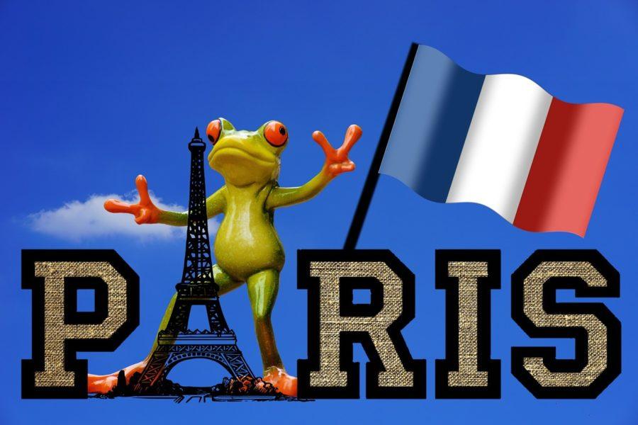 paris-1300426_1280