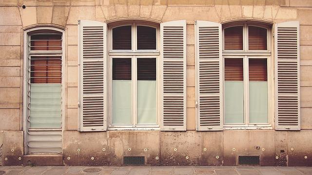 paris-856026_640